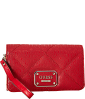 GUESS - Ophelia SLG Phone Organizer