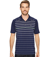 Vineyard Vines Golf - Watch Hill Stripe Shirt