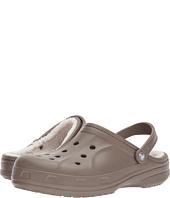 Crocs - Ralen Lined Clog