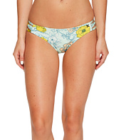 Hurley - Quick Dry Ventura Surf Bottom