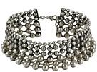VERNON Choker Necklace