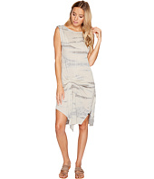 Hurley - Adeline Dress