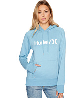 Hurley - One and Only Fleece Pullover