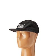 Vans - Rebel Riders Hat