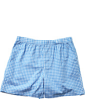 Vineyard Vines - Fish Bay Yarn-Dyed Boxer