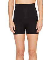Jockey - Slimmers High Waist Boyshorts