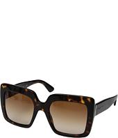 Dolce & Gabbana - 0DG4310