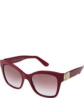 Dolce & Gabbana - 0DG4309