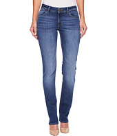 DL1961 - Coco Curvy Straight Jeans in Pacific