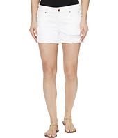 DL1961 - Karlie Shorts
