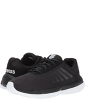 K-Swiss Kids - Tubes Infinity (Big Kid)