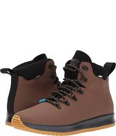 Native Shoes - AP Apex CT