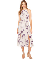 ASTR the Label - Pascal Dress