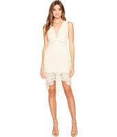 ASTR the Label - Caroline Dress