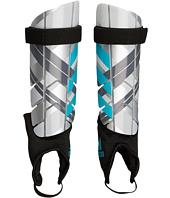 adidas - Ghost Reflex Shin Guard