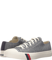 Keds - Royal Lo Herringbone