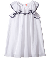 Seafolly Kids - Cute D'Azure Dress (Toddler/Little Kids)