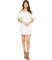 Bishop + Young - Off Shoulder Dress