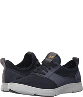 SKECHERS - Classic Fit Moogen - Holder