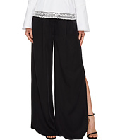 ZAC Zac Posen - Cruise Pants