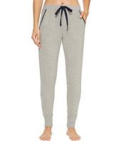 Jane & Bleecker - Brushed Sweater Knit Pants