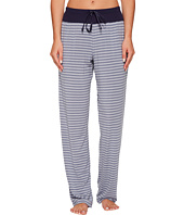 DKNY - Striped Long Pants