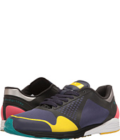 adidas by Stella McCartney - Adizero Takumi