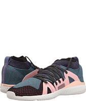adidas by Stella McCartney - CrazyTrain Shoes