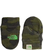 The North Face Kids - Nugget Mitt (Infant)