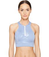 adidas by Stella McCartney - Floral Bikini Top S98855