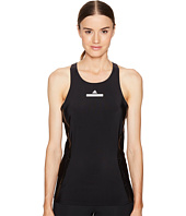 adidas by Stella McCartney - Run Tank S99207