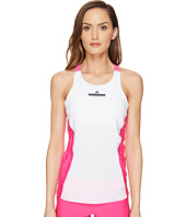 adidas by Stella McCartney - Run Tank S99209