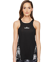 adidas by Stella McCartney - Run adizero Tank Top S99214