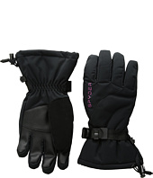 Spyder - Essential Ski Gloves (Big Kids)
