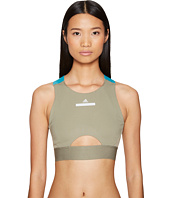 adidas by Stella McCartney - Run Crop Top S99239