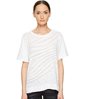 adidas by Stella McCartney - Climalite Exclusive Tee S96906