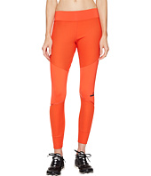 adidas by Stella McCartney - Training Tights S99878