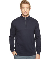 Linksoul - LS406 1/4 Zip Layer