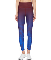 adidas by Stella McCartney - Training High Intensity Short Tights BP8851