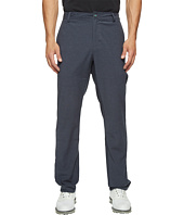 Linksoul - LS662 - Boardwalker Pants