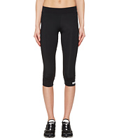 adidas by Stella McCartney - The Performance 3/4 Tights S99065
