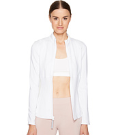 adidas by Stella McCartney - The Midlayer S99078