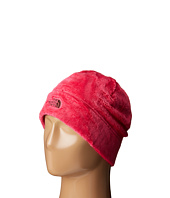 The North Face - Denali Thermal Beanie