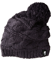 The North Face - Triple Cable Beanie