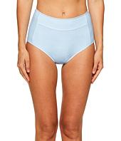 Jonathan Simkhai - High Waisted Bikini Bottoms