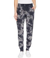Threads 4 Thought - Harper Skinny Sweatpants