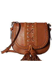 Foley & Corinna - Sarabi Saddle Bag