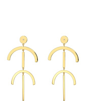 Elizabeth and James - Lulu Earrings