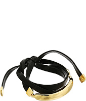 Elizabeth and James - Lulu Wrap Bracelet