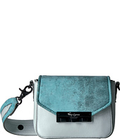 Foley & Corinna - Isla Crossbody